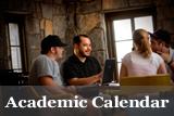 academic schedule