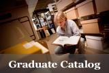 graduate picture