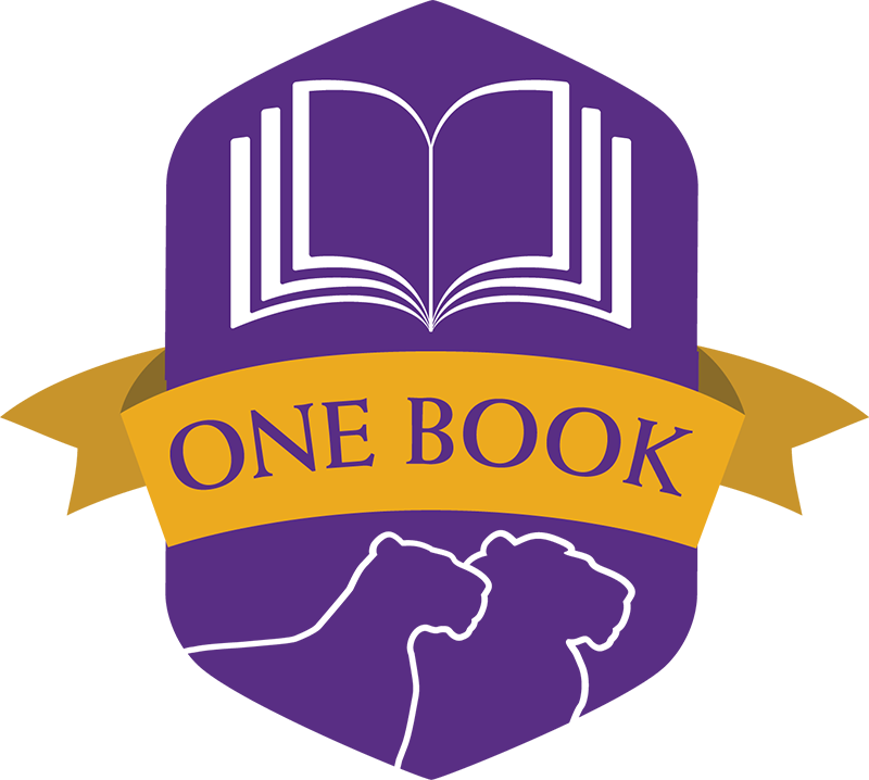 One Book - Educated