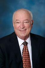 Joel R. Anderson
