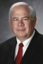 Rodney L. Howard