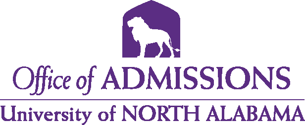 Apply to North Alabama