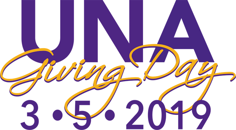 Day of Giving - March 5, 2019