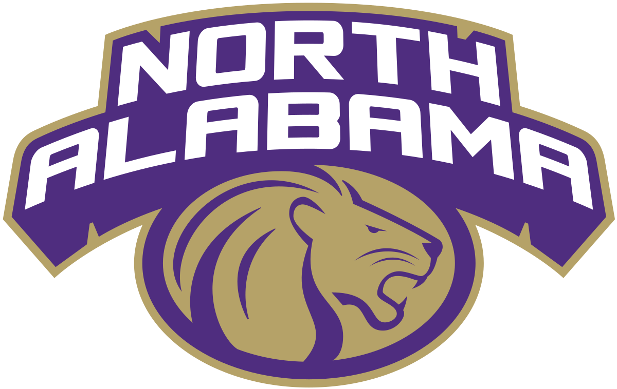 North Alabama Roar Lions