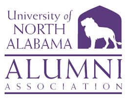 Illuminating Alumni