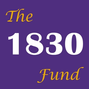 The 1830 fund