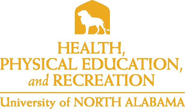 Department of Health, Physical Education, and Recreation