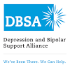 Depression and Bipolar Alliance link