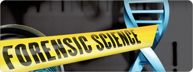Image result for Forensic science