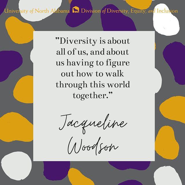 5-quote-jacqueline-woodson