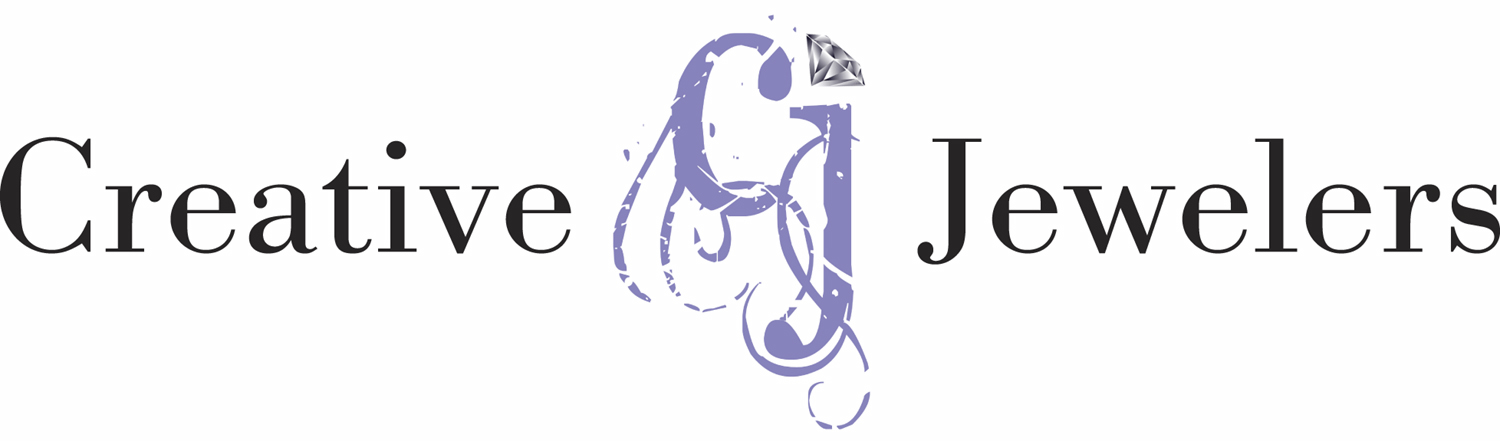 Creative Jewelers Logo