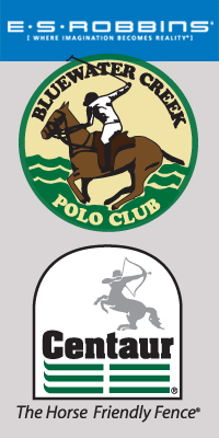 ESR-Derby-Day-Sponsor-3