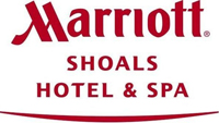 Marriott Shoals