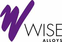 Wise Alloys