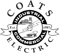 Coats Electric Co., Inc.
