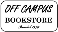 Off Campus Bookstore