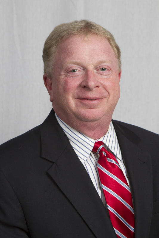 Dean Carnes