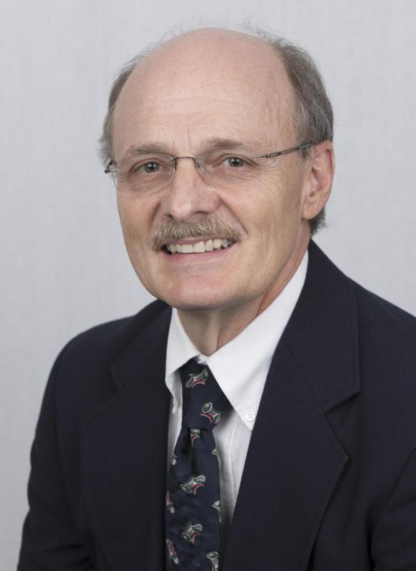 Keith  T. Jones