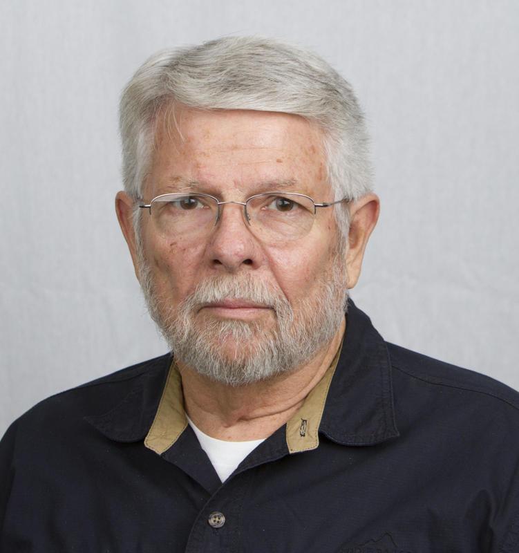 Thomas M. Lovett