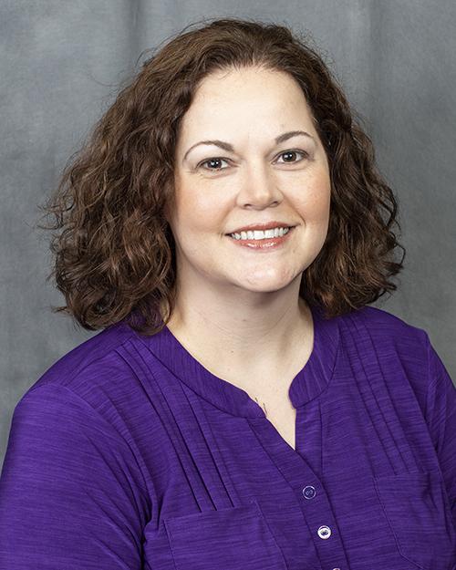 Jill M. Simpson