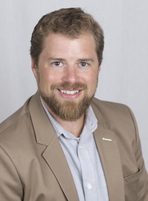 Barry A. Cumbie