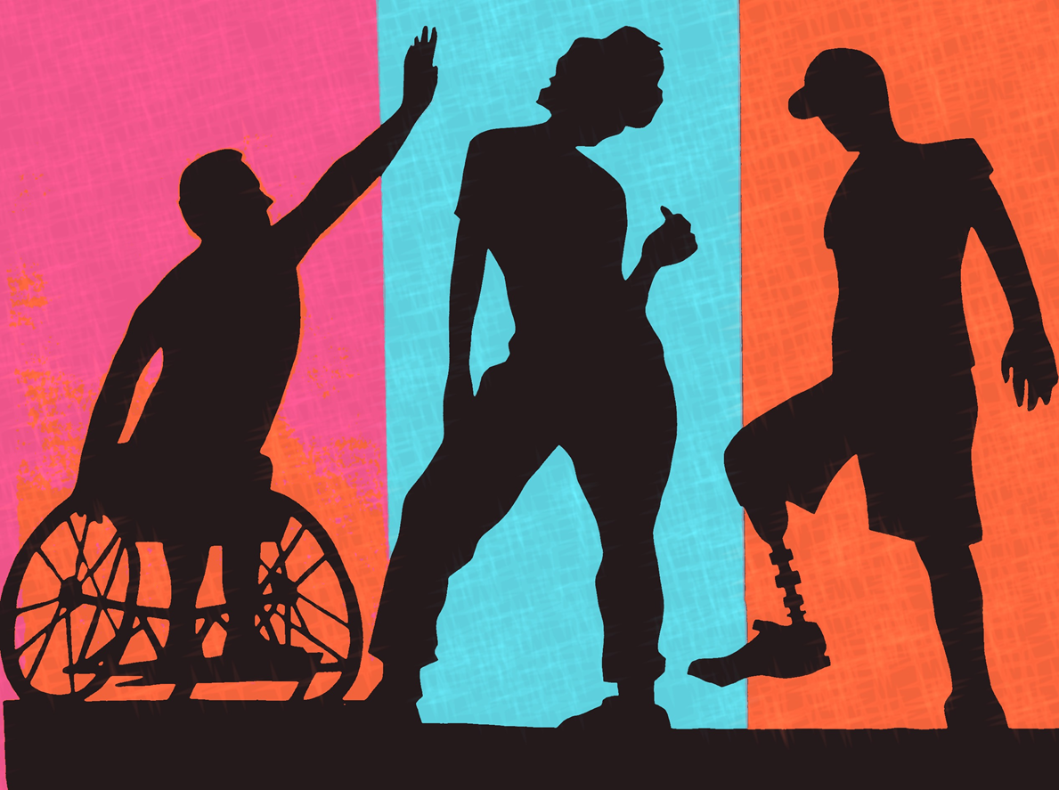 welcome to the disability support page university of north alabama