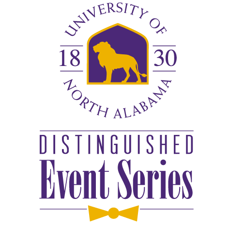 UNA Distinguished Events Series