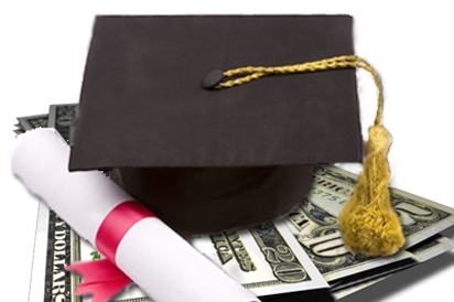 Gulf Coast State College | Active Duty Tuition Assistance