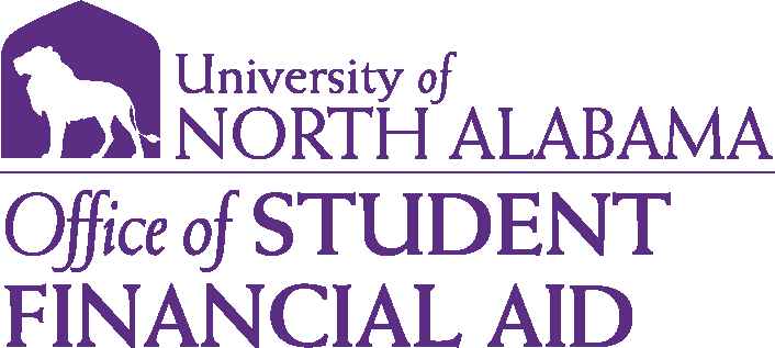 Steps to Secure Financial Aid Funds