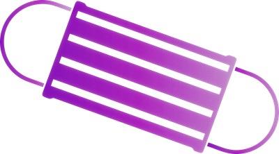 UNA Healthcheck logo