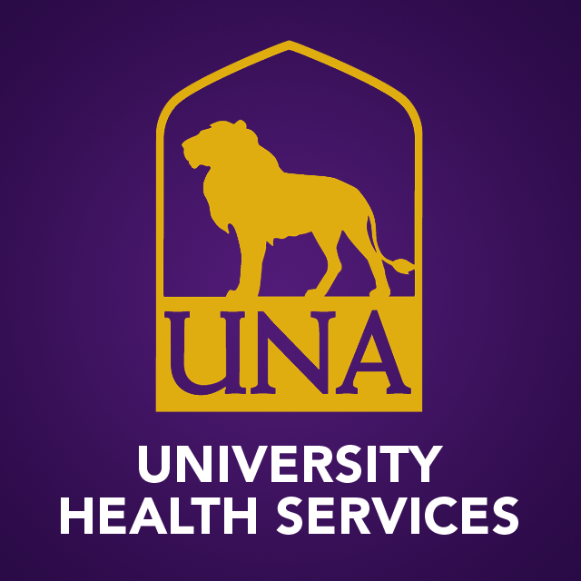 Welcome to UNA Health Services!