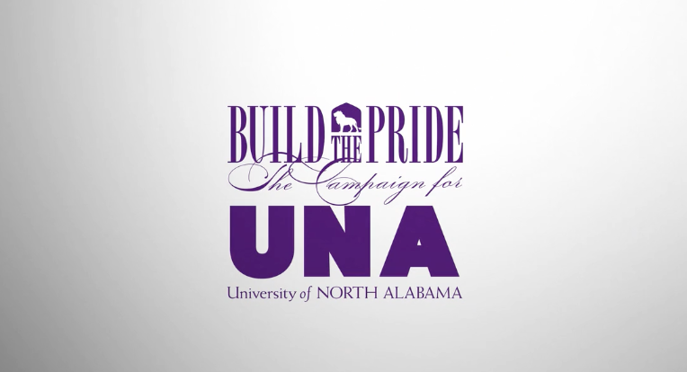Build the Pride - The Campaign For UNA