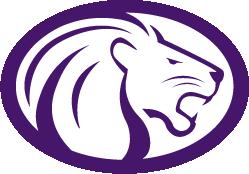 una Athletics logo