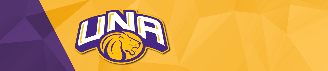 UNA's Lion Football Is A Family Affair.