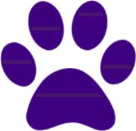 UNA GuideSafe logo
