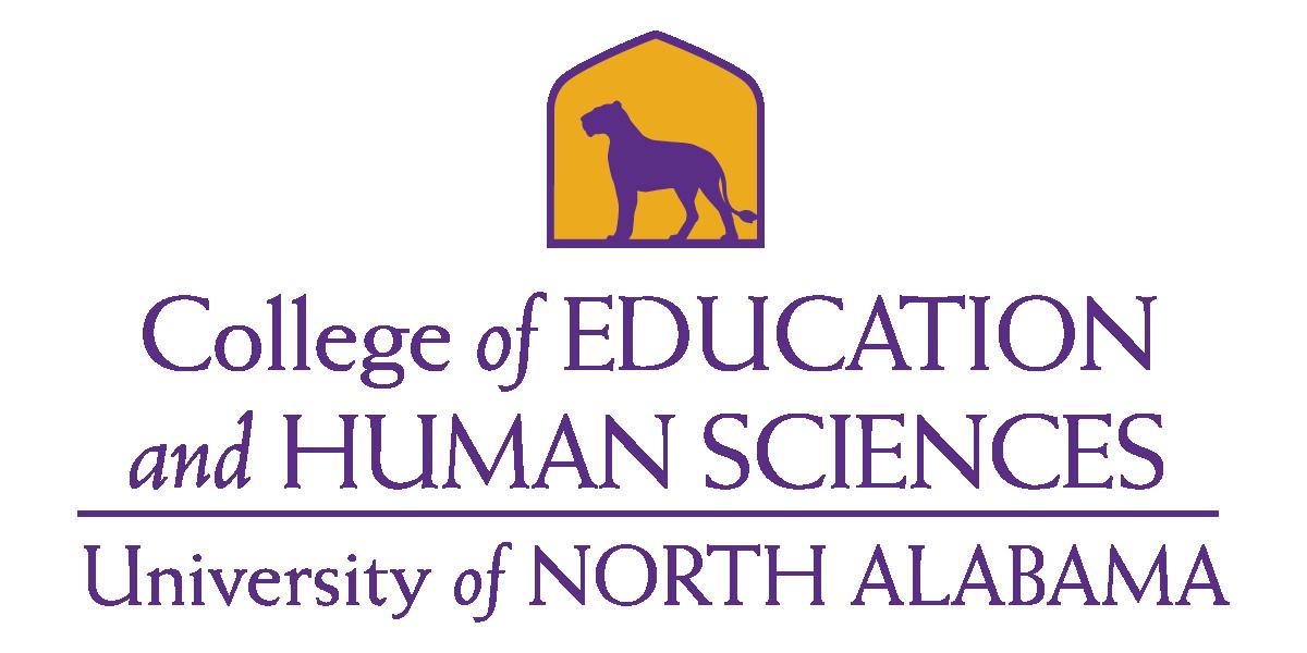 Educator Preparation Checklists University Of North Alabama