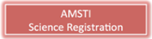 AMSTI Science Registration