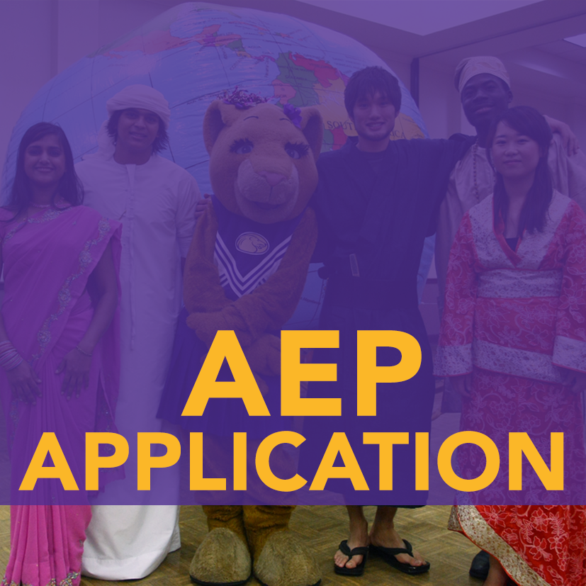 AEP Application