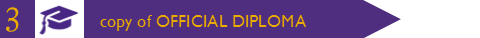 application3