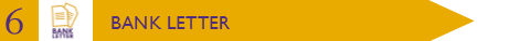 application6