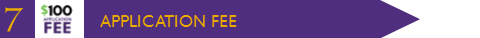 application7
