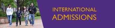 admissions long