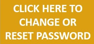 change-or-reset-password.jpg