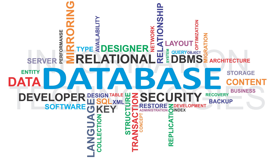 Database Administrators University Of North Alabama