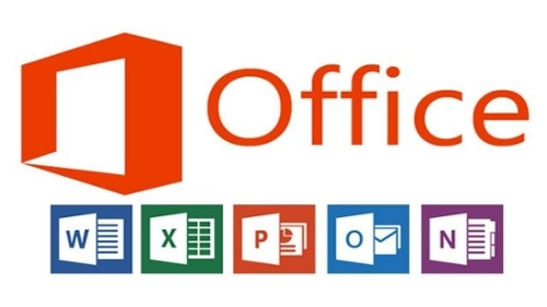 Install Office for Free