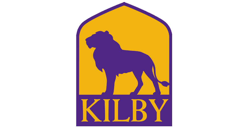 Welcome to Kilby!