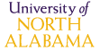 University of North Alabama Libraries