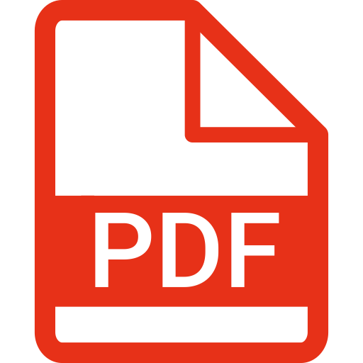 pdf is available