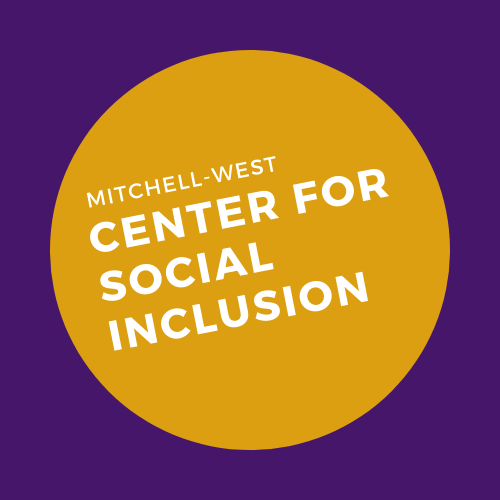 Mitchell/West Center for Social Inclusion