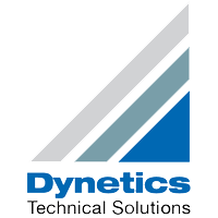 Dynetics Technical